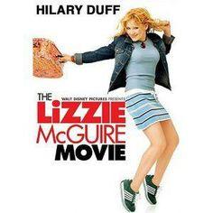 Lizzie Hilary Duff, The Duff, Hallie Todd, Carly Schroeder, Jake Thomas, Cody Banks, Lizzie Mcguire Movie, Alex Borstein, Walt Disney Pictures