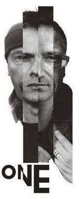 Achtung Baby and on U2 Band, Music Bands, Rock Roll, U2 2017, Great Bands, Cool Bands, Rock Music, My Music, U2 Poster