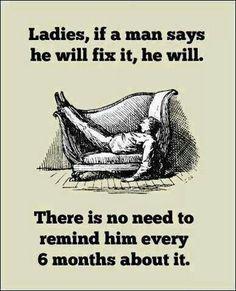 Truest