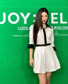 Seulgi, South Korean Girls, Korean Girl Groups, Irene, Park Joy, Joy Instagram, Instagram Story, Red Velvet Joy, Thing 1