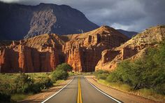 Argentina: readers' tips, recommendations and travel advice