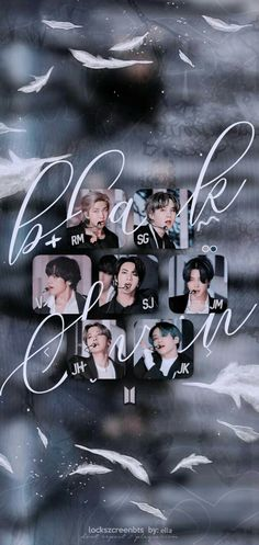 Bts Aesthetic Wallpaper For Phone, Bts Wallpaper, Aesthetic Wallpapers, Photo Wallpaper, Foto Bts, Bts Photo, Bts Blackpink, Bts Bangtan Boy, Blackpink And Bts