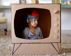 15 Cute And Easy Diy Cardboard Toys Ideas Your Kids Will Love . 15 Cute and Easy DIY Cardboard Toys Ideas your Kids Will Love easy diy kid toys - Diy Toys Kids Crafts, Projects For Kids, Craft Projects, Craft Ideas, Craft Box, Recycling Projects For School, Baby Crafts, Pallet Projects, Diy Toys Easy