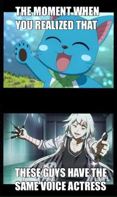 OMG I didn´t noticed  so scary... but I steel love Juuzou, my favorite character of TG and oviously... HAPPY!!! <3 <3 <3 <3 <3 <3 <3