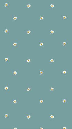 Wallpaper Für Desktop, Wallpaper Doodle, Simple Iphone Wallpaper, Hippie Wallpaper, Cute Pastel Wallpaper, Spring Wallpaper, Minimalist Wallpaper, Iphone Wallpaper Tumblr Aesthetic, Simple Wallpapers