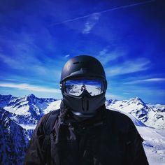 Snowboarding, Skiing, Helmets, Batman, Passion, Mountains, Superhero, Travel, Fictional Characters