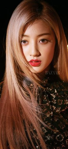 Click for full resolution. TWICE for Harpers Bazaar July 2020 - Mobile Wallpapers Kpop Girl Groups, Korean Girl Groups, Kpop Girls, Richard Avedon, Master Chef, Man Ray, Nayeon, Carrie, Park Ji Soo