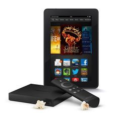 Welcome to Ziftr® Kindle Fire Tablet, Electronics Online, Light Games, Amazon Fire Tv, Easy Entry, Amazon Kindle, Cool Gifts, Wifi, Amp
