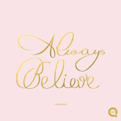 Gold Quotes, Pink Quotes, Cute Quotes, Positive Inspiration, Spiritual Inspiration, Inspiring Quotes About Life, Inspirational Quotes, Motivational, Scoliosis Quotes
