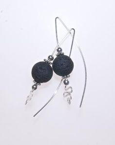 KLA-E-3271 Drop Earrings, Jewelry, Fashion, Moda, Jewlery, Jewerly, Fashion Styles, Schmuck, Drop Earring