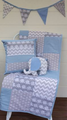 Cot Bed Quilt Cath Kidston And Bed Quilts On Pinterest