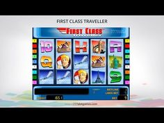 Игровые автоматы онлайн самолеты
