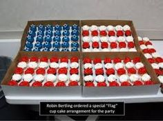 Image result for military retirement favors                                                                                                                                                      More
