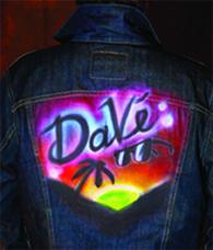 Da Ve jacket Electric 6, Pants, Jackets, Fashion, Trouser Pants, Down Jackets, Moda, Fashion Styles, Women's Pants
