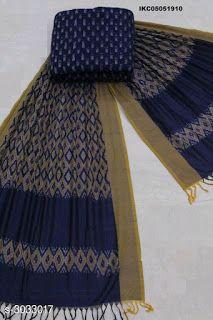 Stylish Womens Suits, Womens Dress Suits, Kurti Designs Party Wear, Dress Designs, Colour Combinations, Outfit Combinations, Ikkat Dresses, Salwar Suits Party Wear, Churidar Designs