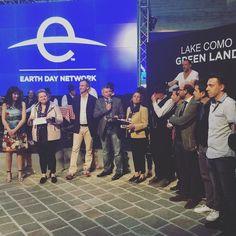 Agrinatura celebra #Earthday con la #lettertohumanity  #giornatadellaterra #Agrinatura #agri2017 #condatinidellabrianza @earthdayitalia #earthday @earthdaynetwork