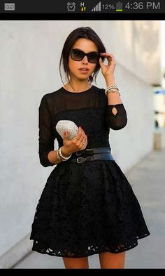 Cheap dress mark, Buy Quality dress strapless directly from China dress shoes size 15 Suppliers: 513 2015 Winter Long Sleeve Slim Hip Casual Autumn Dress Bodycon Dresses Women Work Wear OL Dress Vestidos (don't with belt) Look Fashion, Fashion Beauty, Womens Fashion, Dress Fashion, Street Fashion, Fashion Black, Ladies Fashion, Girl Fashion, Net Fashion