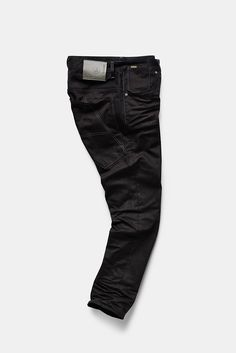 55c47e33779 G-Star RAW x Afrojack Capsule Collection · Men s BottomsStarsRaw DenimDenim  ...