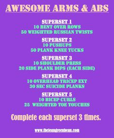 nice Fitness Health: Beginner HIIT // 20 Minute Cardio workout program*exercises*Exercise routine*workouts*fitness workout*workouts for women*fitness*workout routines*workout routine*workout plan Paper Plate Workout, Tabata Cardio, Friday Workout, Fitness Friday, Arms And Abs, Lose Weight Quick, Reduce Weight, I Work Out, Easy Workouts
