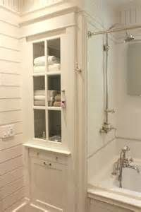 the inn at little pond farm - - Yahoo Image Search Results