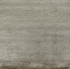 Lori Silk Oak #1 {rugs, carpets, textures, home collection, decor, residential, commercial, hospitality, warp & weft}