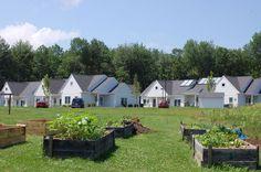 7 Affordable Housing Design Ideas Affordable Housing Design Avesta