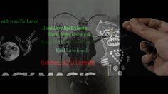 United Arab Emirates, 0027717140486 love spells caster Federation,Singap...