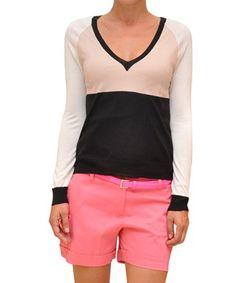 Sweaters Sweaters Women | Lindelepalais.com shop online