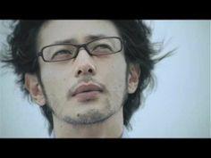 オダギリジョー写真動画情報収集松田龍平と宮崎あおいの共演『舟を編む』に出演他 - NAVER まとめ