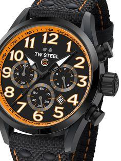 ⌚TW-Steel TW981 Volante 48mm Herrenuhr günstig einkaufen: Timeshop24.de Casio Watch, Steel, Accessories, Shopping, Wristlets, Steel Grades, Iron, Jewelry Accessories