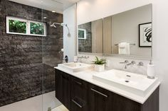 Different Types of Vanity Stone Tops Used in Most of The Bathrooms #VanityStoneTopMelbourne #Bathroom