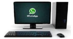 #Baixar_whatsapp_plus  IMPLANTAÇÃO LENTA RECURSOS DE CHAMADA : http://www.baixarwhatsappplus.com/whatsapp-implantacao-lenta-recursos-de-chamada.html