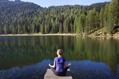 Discover a retreat program in Scotts Valley, CA, that combines mindfulness and leadership, where you can hone skills, expand your mind and feel inspired. Maine, Wise Mind, Scotts Valley, Education Conferences, Mental Conditions, Yoga Breathing, Inspired Learning, Experiential Learning, Health Programs