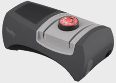 Read our complete review on the Smith's 50281 Adjustable Edge Pro Knife Sharpener. Discover what are the advantages in disadvantages of owning one.