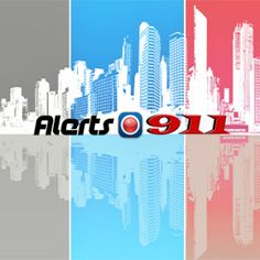 Alerts 911 personal emergency response systems allow you to live the safe independent lifestyle.
