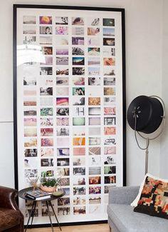 el blog de original house muebles y decoracin de estilo asiatico y moderno un