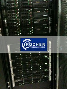 sweet servers man. looking suave http://wphostingreviews.com/reviews/rochen-hosting-review-175/