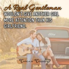 Quotes To Live By Wise, True Love Quotes, Cute Quotes, Country Love Quotes, Cute N Country, Country Life, Country Boys, Cute Relationship Goals, Cute Relationships