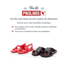 Chaussures écologiques, éthiques et engagés
