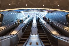 http://www.dattner.com/wp-content/uploads/2015/09/2015_09_13-7-Train-Hudson-Yards-24.jpg