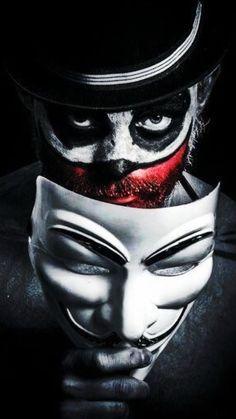 The sad clown ali Hacker Wallpaper, 8k Wallpaper, Hipster Wallpaper, Clown Faces, Creepy Clown, Clown Tattoo, Dark Circus, Arte Obscura, Joker Wallpapers