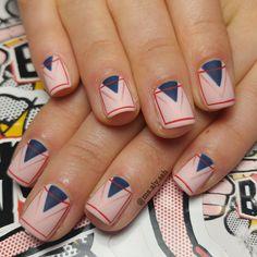 @ms.aly.ash #mattenails #happyhands #nailchurch #fingerbangme #fingerbangportland #fingerbang