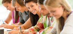 recupero anni scolastici milano – Istituto Labor