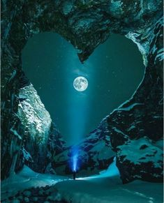 """""""So very beautiful"""" Shades Of Turquoise, Moon Pictures, Good Night, Heart, Beautiful, Good Morning Messages, Good Night Msg, Good Thoughts, Good Afternoon"""