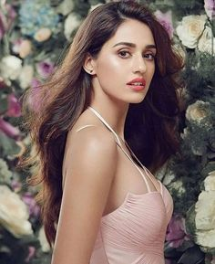 Disha patani Insta naughty actress cute and hot tollywood plus size item girl Indian model unseen latest very beautiful and sexy bollywood w. Beautiful Bollywood Actress, Beautiful Indian Actress, Beautiful Actresses, Deepika Padukone, Hottest Models, Hottest Photos, Hot Actresses, Indian Actresses, Looking Gorgeous