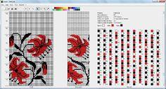 lilia59.jpg (1024×554)