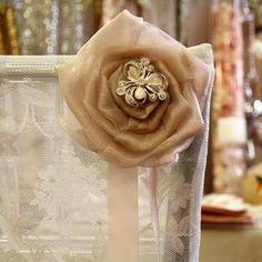 226 Best Wedding Chair Designs Images Wedding Chairs