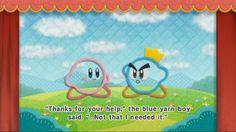 2383846-yarn1.jpg (1280×720)