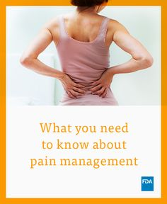 If you've ever been treated for severe pain from surgery, an injury, or an illness, you know just how important pain relief medications can be. Read this guide for tips on the safe use of pain medicine.