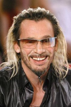 florent pagny | Florent Pagny